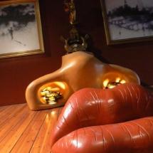 que-ver-en-figueras-espana-museo-min