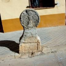 que-ver-en-fromista-espana-estatua-del-milagro-min