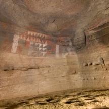que-ver-en-galdar-espana-parque-arqueologico-cueva-pintada-min
