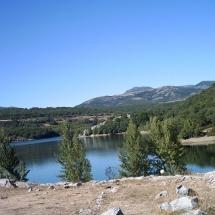 que-ver-en-guardo-espana-montaña-palentina-min