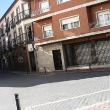 que-ver-en-illescas-espana-ciudad-min