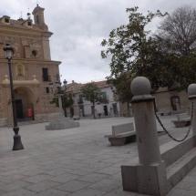 que-ver-en-illescas-espana-plaza-de-las-cadenas-min