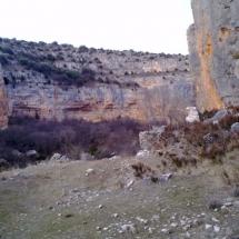 que-ver-en-jaraba-espana-escaladas-min