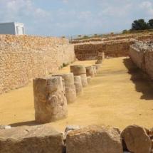 que-ver-en-la-escala-espana-ruinas-de-empuries-3-min