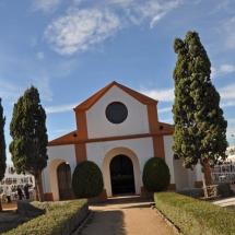 que-ver-en-malgrat-de-mar-espana-cementerio-min