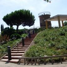 que-ver-en-malgrat-de-mar-espana-parque-del-castillo-2-min