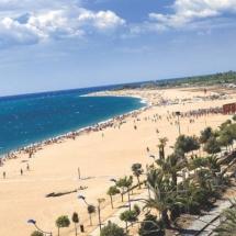 que-ver-en-malgrat-de-mar-espana-playas-min