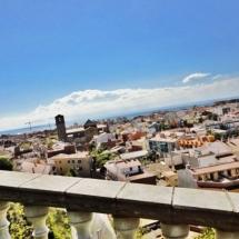 que-ver-en-malgrat-de-mar-espana-vista-panoramica-min