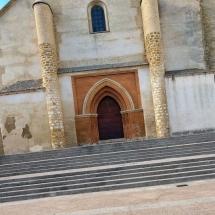 que-ver-en-marchena-espana-iglesia-san-juan-bautista-min