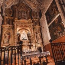 que-ver-en-marchena-espana-iglesia-santa-maria-de-la-mota-2-min