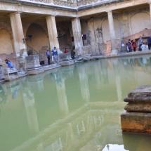 que-ver-en-mataro-espana-baños-romanos-min