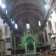 que-ver-en-mataro-espana-basilica-santa-maria-2-min
