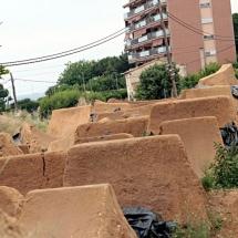 Qué ver en Mataró