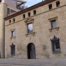 que-ver-en-mataro-espana-construcciones-romanas-min
