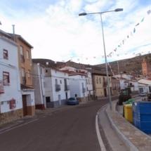 que-ver-en-muel-espana-calles-min