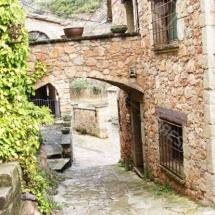 que-ver-en-mura-espana-edificios-y-calles-min
