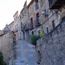 que-ver-en-mura-espana-pueblos-min