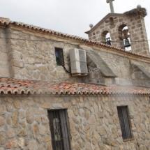 que-ver-en-ontigola-espana-iglesia-de-nuestra-señora-min