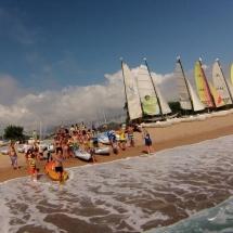 Qué ver en Pineda de Mar