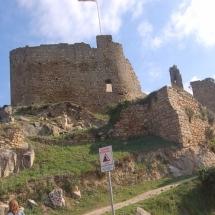 que-ver-en-pineda-de-mar-espana-castillo-de-palafolls-min