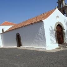 que-ver-en-puerto-del-rosario-espana-ermita-de-san-pedro-min