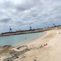 que-ver-en-puerto-del-rosario-espana-playa-fuerteaventura-min