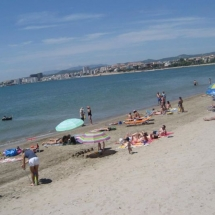 que-ver-en-roquetas-espana-playa-roquetas-de-mar-min