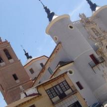 que-ver-en-rueda-espana-iglesia-min