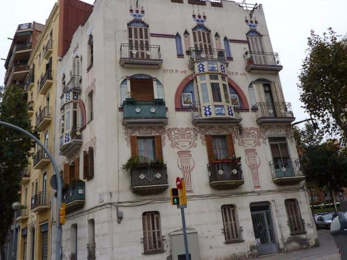 Qué ver en Sabadell
