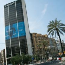 que-ver-en-sabadell-espana-diagonal-de-barcelona-min