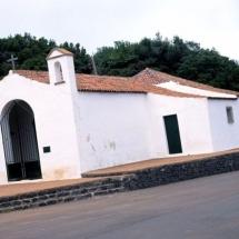 que-ver-en-san-cristobal-de-la-laguna-espana-ermita-min