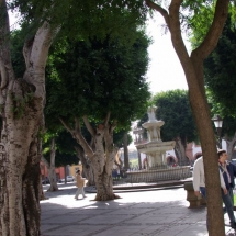 que-ver-en-san-cristobal-de-la-laguna-espana-plaza-2-min
