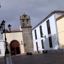 que-ver-en-san-cristobal-de-la-laguna-espana-santuario-min
