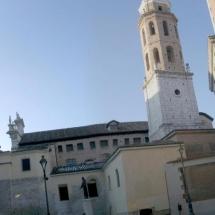 que-ver-en-san-salvador-espana-iglesia-2-min
