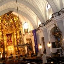 que-ver-en-san-salvador-espana-iglesia-min