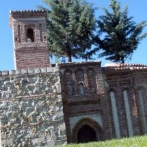 que-ver-en-san-salvador-espana-parque-tematico-min