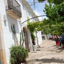 que-ver-en-santa-barbara-espana-casas-rurales-min