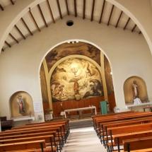 que-ver-en-santa-susana-espana-parroquia-min