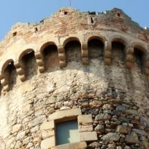 que-ver-en-santa-susana-espana-torre-de-vigilancia-min