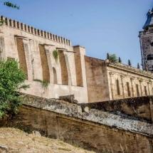 que-ver-en-santiponce-espana-monasterio-min