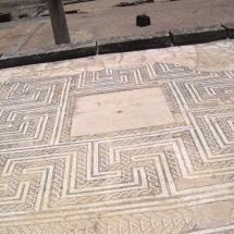 que-ver-en-santiponce-espana-mosaico-del-templo-min
