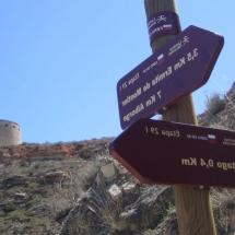 que-ver-en-sastago-espana-torre-vigia-del-tambor-min