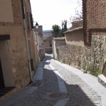 que-ver-en-simancas-espana-calles-min