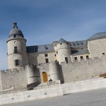 que-ver-en-simancas-espana-castillo-min