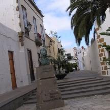 que-ver-en-telde-espana-calles-min