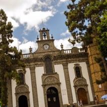 que-ver-en-teror-espana-basilica-de-la-virgen-del-pino-min