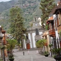 que-ver-en-teror-espana-rutas-calles-2-min