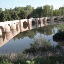 que-ver-en-torquemada-espana-restauracion-del-puente-min
