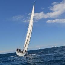 que-ver-en-torredembarra-espana-regata-illes-columbretes-min