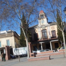 que-ver-en-torrijos-espana-calles-min
